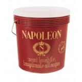 Pittura traspirante semilavabile napoleon lt. 2,5