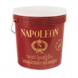 Pittura semilavabile napoleon lt.14 traspirante