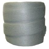 Kg 10 -  lana acciaio per mobilieri '000'*