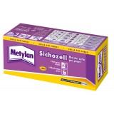 Sichozell gialla