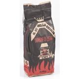Cf 7 -  confezione 7 carbone argentino in sacchi da kg.2,5 circa