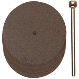 Proxxon 28820 'fig.24' dischi x troncare
