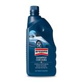 Arexons shampoo con cera ml.1000 cod.8358