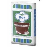 Terriccio universale 80 lt misto per ortocoltura e floricoltura piante in vaso