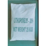 Litopone da kg.25
