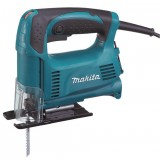 Makita seghetto alternativo mod. 4327