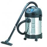 Filtro hepa lavabile per bidone aspiratutto lt.30-50