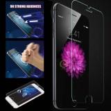 Pellicola vetro temperato iphone 5g 5s proteggi schermo accessori telefonia
