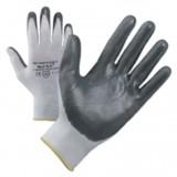 Pa 12 -  guanti nylon/nitrile nbr 999 tg. 7