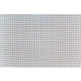 Kg 30 -  tela quadra 1x1 f1 h. 50