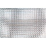 Kg 30 -  tela quadra 2x2 f2 h. 80