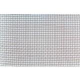 Kg 30 -  rete tela quadra 2x2 f2 h.100 acciaio zincato