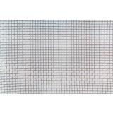 Kg 30 -  rete tela quadra 3x3 f3 h.100