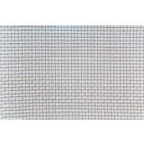 Kg 30 -  rete tela quadra 4x4 f4 h.100