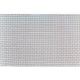Kg 30 -  tela rete quadra 5x5 f5 h.100