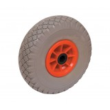 Ruota run flat x carrelli pr1805 fig.2mm.260
