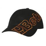 Beta cappellino ''baseball''