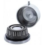Piastra girevole c/oliatore art.346 mm.70