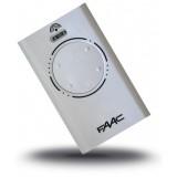 Radiocomando faac xt4-868 cod.6901003