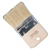 Spalter x pittura m.co legno mm.70 s.111-70