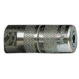 Pl 6 -  testina 4 griffe x compressore