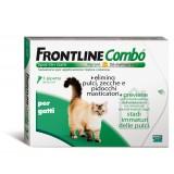 FRONTLINE COMBO GATTI (3)
