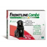 Frontline combo kg.40-60 cani xl (3)