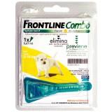 Frontline combo kit cuccioli (1)