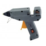 Pistola incollatrice gs-tuv w.28 rif.88060