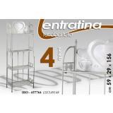 IRO/ENTRATINA 4 RIP CUORE 156C LS15A9148
