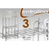 IRO/ENTRATINA 3 RIP CUORE 116C LS15A9149