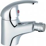 Miscelatore rubinetto x bidet monocomando