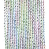 Kg 6 -  moschiera napoli multicolor ml.325