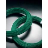 Kg 30 -  filo plasticato di tensione n.14*