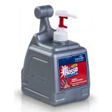 Gel lavamani rossa nettuno 3000 ml