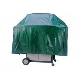 Custodia campingaz l cm.105x122x61