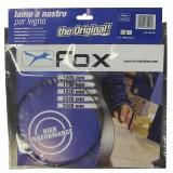 Nastro ricambio mm.3 x fox f28-182