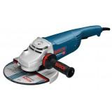 Bosch-b smerigliatrice gws22-230jh