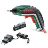 Bosch-v avvitatore ixo v versione base