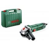 Bosch-v mini-smerigliatrice pws universal