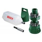 Bosch set 24 inserti art. 019503