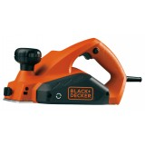 Pialletto black & decker mod.kw712