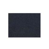 Moquette acustica colore nero liscia+spugna 70x140cm rivestimento pianali