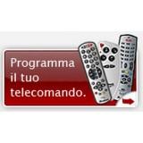 Programmatore per telecomando serie algo - algo 2