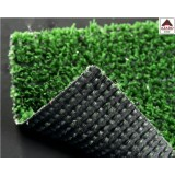 Prato sintetico erba finta moquette per esterno giardino spessore 7mm 100x300 cm