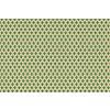Plastica adesiva alkor 280.2471 mt15