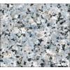 Plastica adesiva pietra effetto alkor mt15