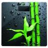 Bilancia pesapersone elettronica vetro mod.gd035