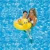 Salvagente titti cm.66 gonfiabile mare estate piscina spiaggia vacanza