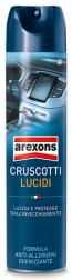 Arexons smash cruscotto luc.ml.600 cod.8310